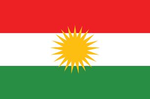 Kurdistan-flag-kurdly.org