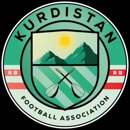 Kurdistan-fa